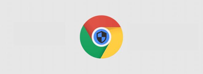 Chrome 71 vai bloquear sites com anúncios abusivos em dezembro deste ano