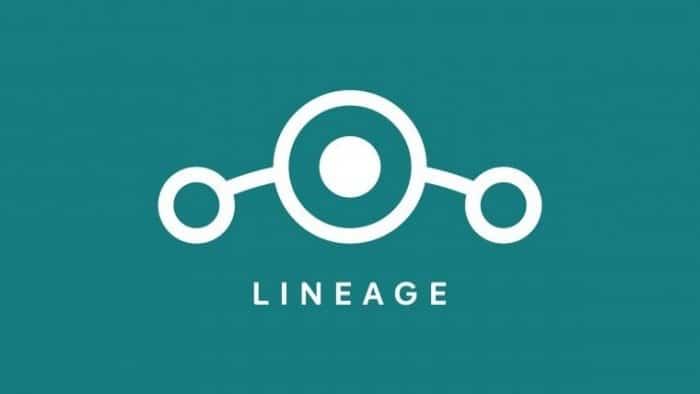 LineageOS anuncia abandono de 30 modelos