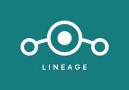 Hackers violam servidores do LineageOS