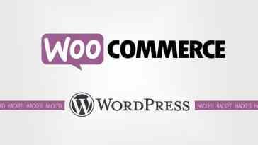 Vulnerabilidades críticas são encontradas no WooCommerce