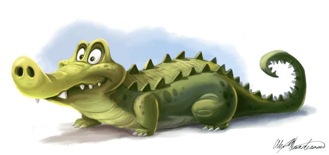 "Kernel 4.20 RC4 lançado com codinome ""Shy Crocodile"""