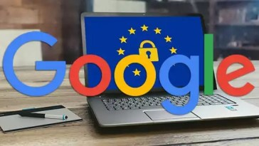 usuarios-europeus-alegam-que-rastreamento-de-localizacao-do-android-fere-a-gdpr
