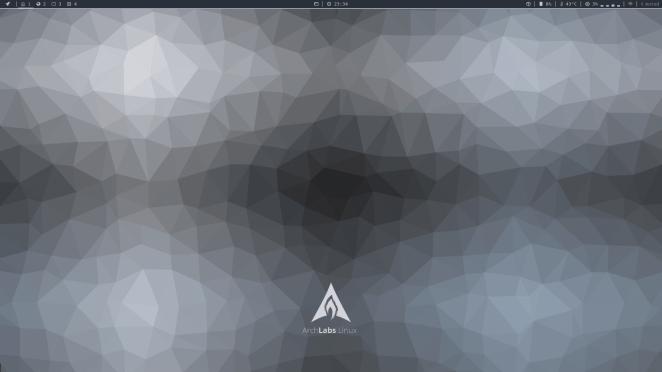 Lançados Linux Mint 19 1, Sparky, MX Linux e ArchLabs | SempreUPdate