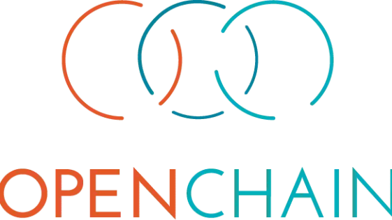 Google, Facebook e Uber apoiam OpenChain da Linux Foundation
