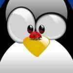 alerta-usuarios-linux-sem-privilegio-mas-com-uid-int_max-podem-executar-qualquer-comando