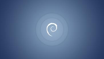 Debian Installer Buster RC3 traz melhorias de última hora
