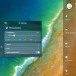 Fedora 30 poderá vir com Deepin desktop