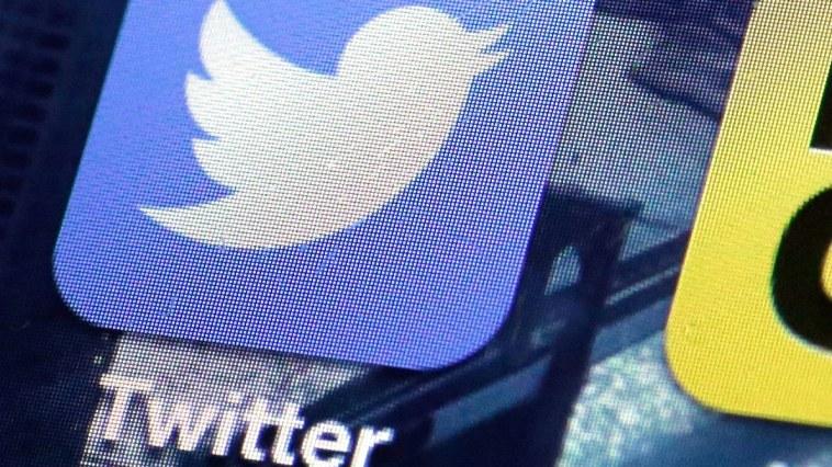 Twitter volta a ter contas invadidas após reclamação