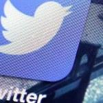 Twitter permite desabilitar SMS para autenticação