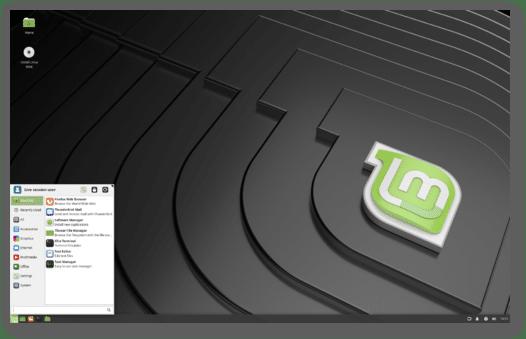 Linux Mint tem recorde de doações e facilita instalação do Wine