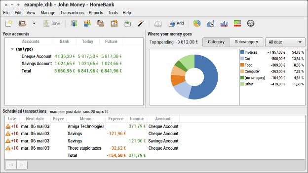 como-instalar-o-homebank-no-ubuntu-linux-mint-e-derivados