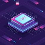 5 maneiras de verificar as informações da CPU no Linux