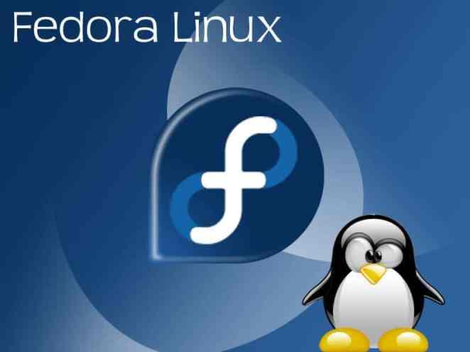 Kernel Linux 4.20.1 lançado com várias correções
