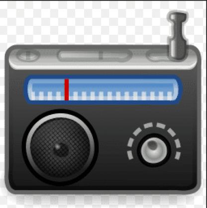Shortwave ganha versão beta como novo player de rádio na Internet do GNOME
