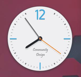 KDE Plasma aplica várias mudanças