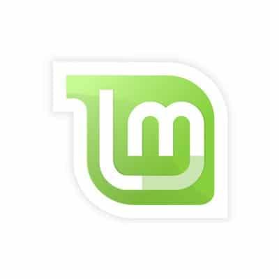 Linux Mint Debian Edition 4 Beta já está disponível para download