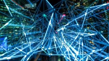 afinal-existe-algo-que-nao-se-possa-fazer-sem-a-tecnologia-digital