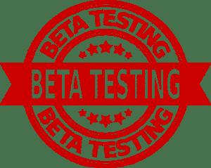 Flathub passa a dar suporte a lançamentos beta