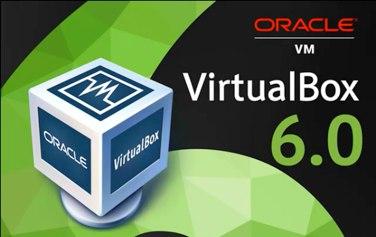 VirtualBox adiciona suporte ao Kernel 5.3 do Linux