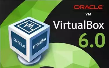 Como instalar o Virtualbox no Ubuntu