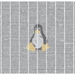Kernel Linux 5.5-rc1 lançado com mais de 12.500 commits