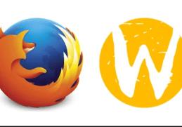 Firefox Wayland por padrão ficou para o Fedora 31