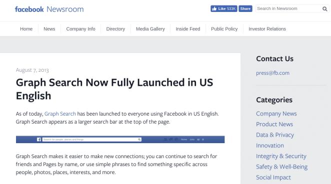 Facebook fecha Onavo VPN, usado para espionar usuários