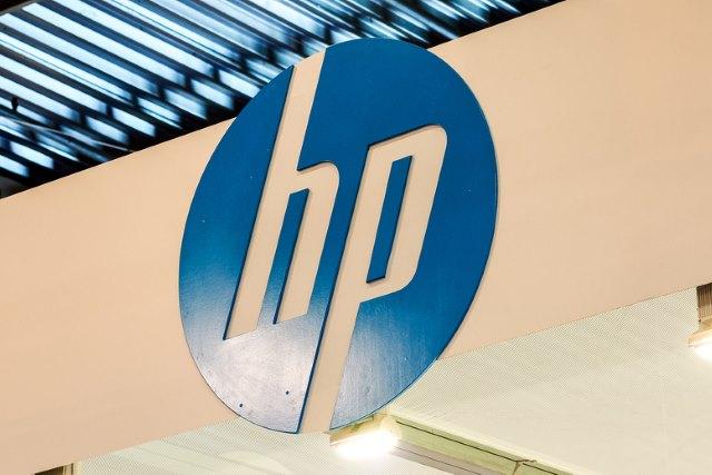 Xerox desiste de comprar a HP por 35 bilhões de dólares