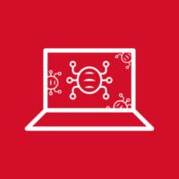 Good Guy Malware: vírus afeta sistema Linux e remove outras infecções