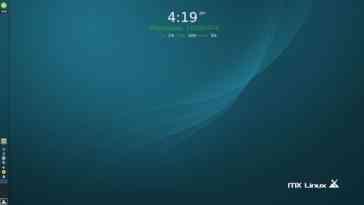 OpenMandriva, MX Linux e outras distros lançam novas versões