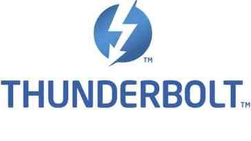 thunderbolt-vira-com-aprimoramentos-para-o-linux-5-2