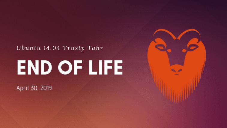 ubuntu-14-04-chega-ao-fim-em-30-de-abril