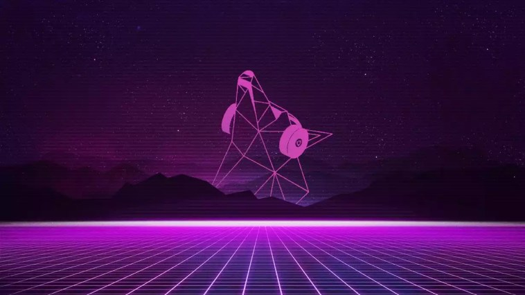ubuntu-19-04-entra-em-fase-final-de-congelamento