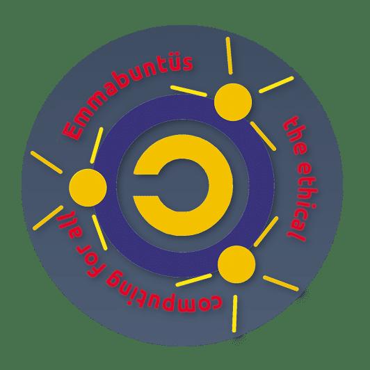 Mageia 7.1, Emmabuntüs, OPNsense, Network Security Toolkit, Proxmox e UniventionCorporate Server (UCS) são atualizados