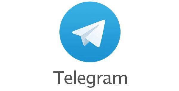 telegram-chat-de-voz-e-chamadas-em-grupo-ao-mesmo-tempo