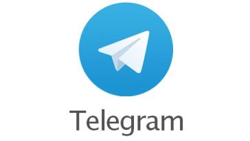 Telegram 6.3 permite que usuários enviem arquivos de 2 GB e adicionem vídeos de perfil