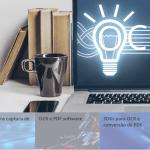 3 programas para o Windows que você pode usar online no Linux