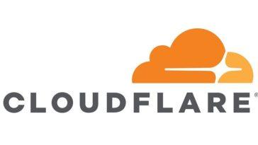 Cloudflare falha e prejudica acesso à internet no Brasil