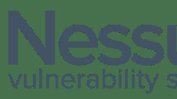 como-instalar-nessus-no-debian-linux-mint-ubuntu-2019