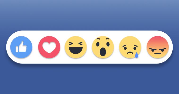 facebook-perde-milhoes-de-usuarios-nos-eua