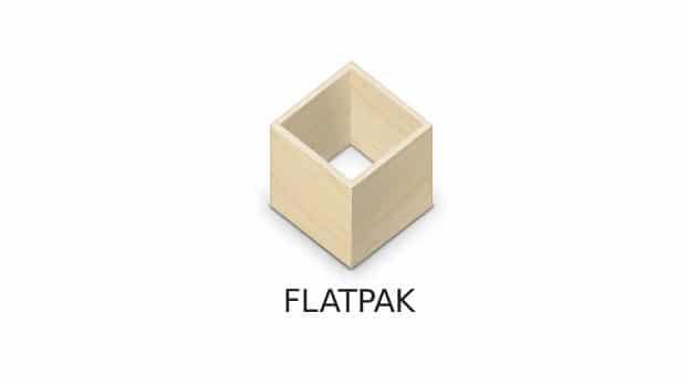 Flatpak 1.4 lançado