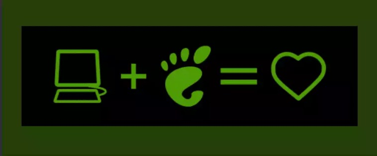 GNOME 3.33.2 lançado como outro passo em direção ao desktop GNOME 3.34