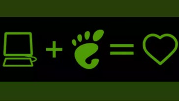 GNOME Shell e Mutter começa a implantar integração do Graphene