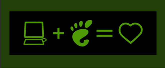 Prestes a lançar o Gnome 3.32, sai o GNOME Shell + Mutter 3.31.92