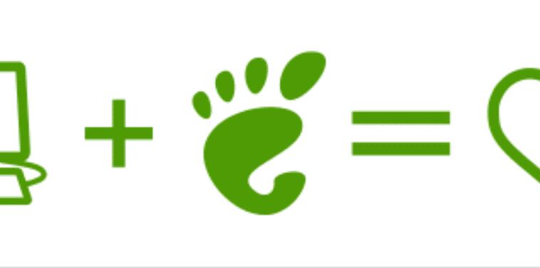 GNOME 3.35.2 lançado como mais um passo em direção à área de trabalho do GNOME 3.36