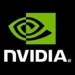 NVIDIA tem três novos lançamentos de drivers Linux