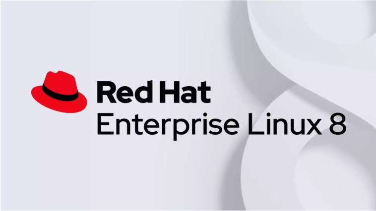 Lançado o Red Hat Enterprise Linux (RHEL) 8.2
