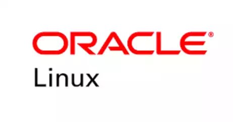 Oracle Linux 8.2 é lançado com base no Red Hat Enterprise Linux 8.2