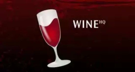 Wine-Staging 5.17 adiciona mais patches para o Microsoft Flight Simulator 2020