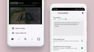 vivaldi-browser-lands-on-android-first-beta-now-available-for-download-527309-5